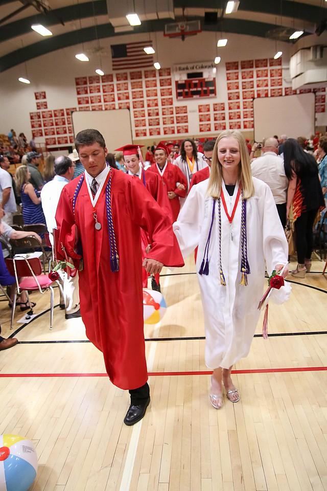 Graduation 2016  (458)