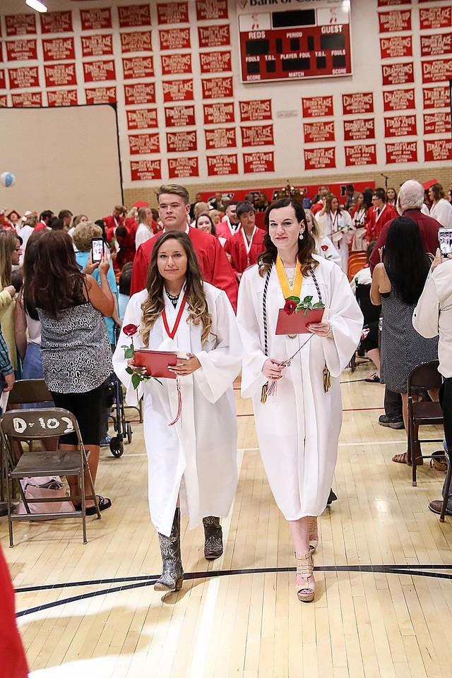 Graduation 2016  (436)