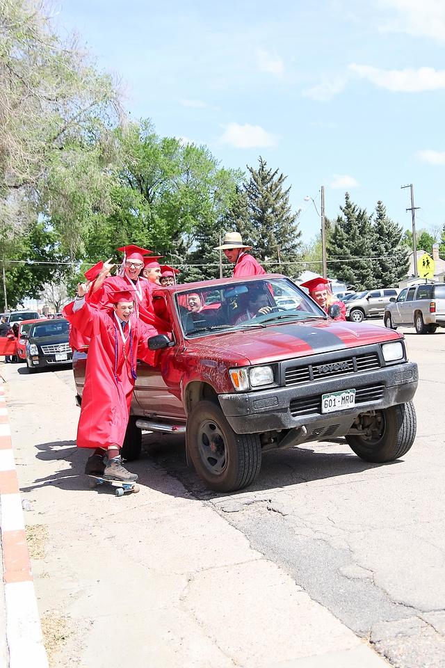 Graduation 2016  (492)