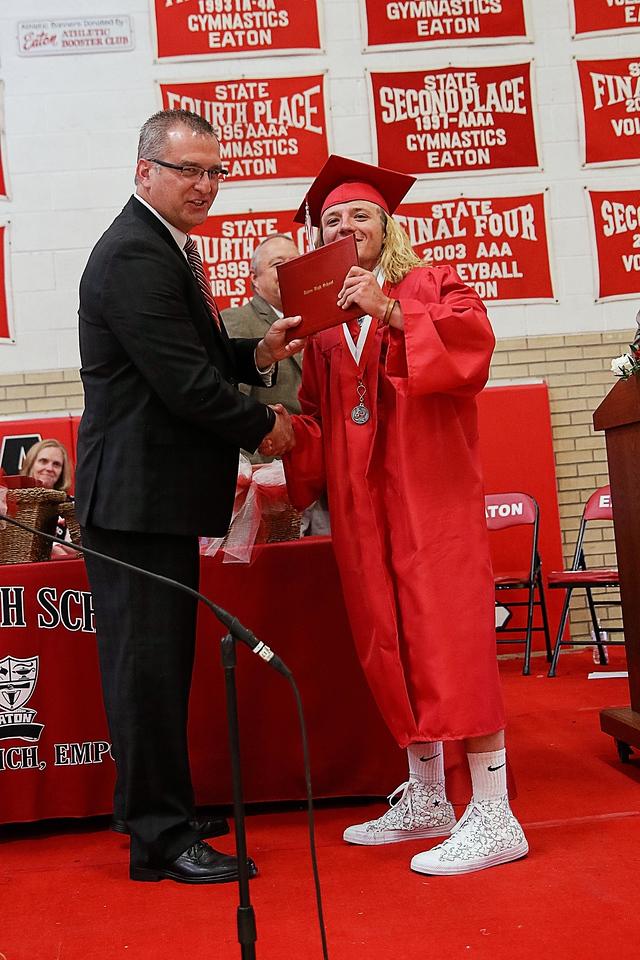 Graduation 2016  (341)