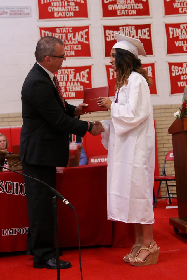 Graduation 2016  (327)