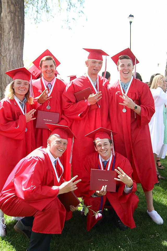 Graduation 2016  (483)