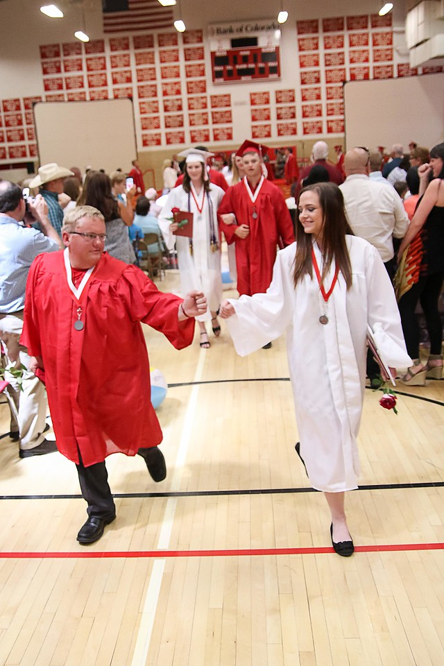 Graduation 2016  (454)