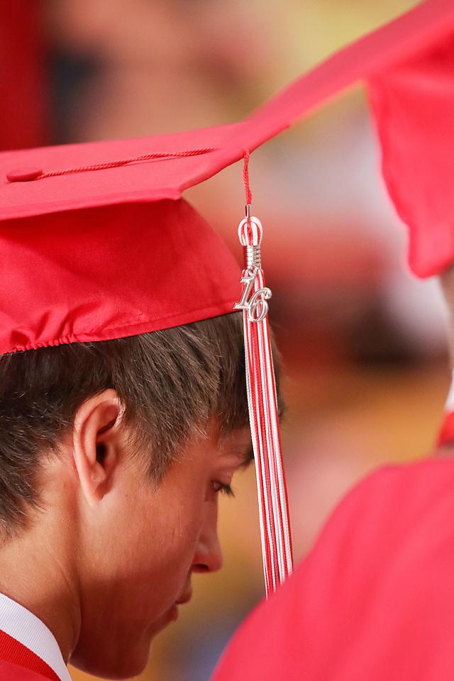 Graduation 2016  (169)
