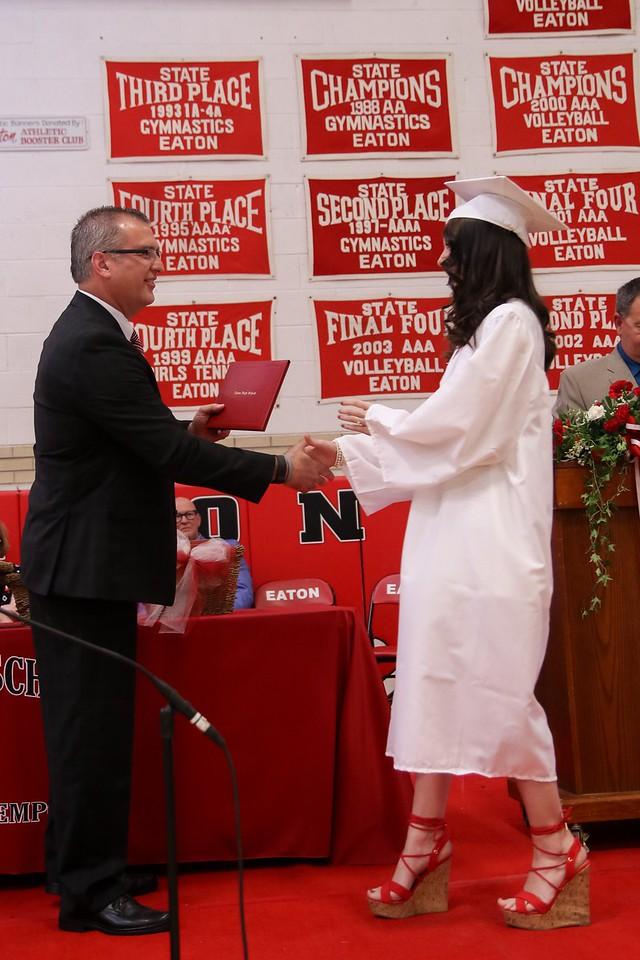 Graduation 2016  (337)