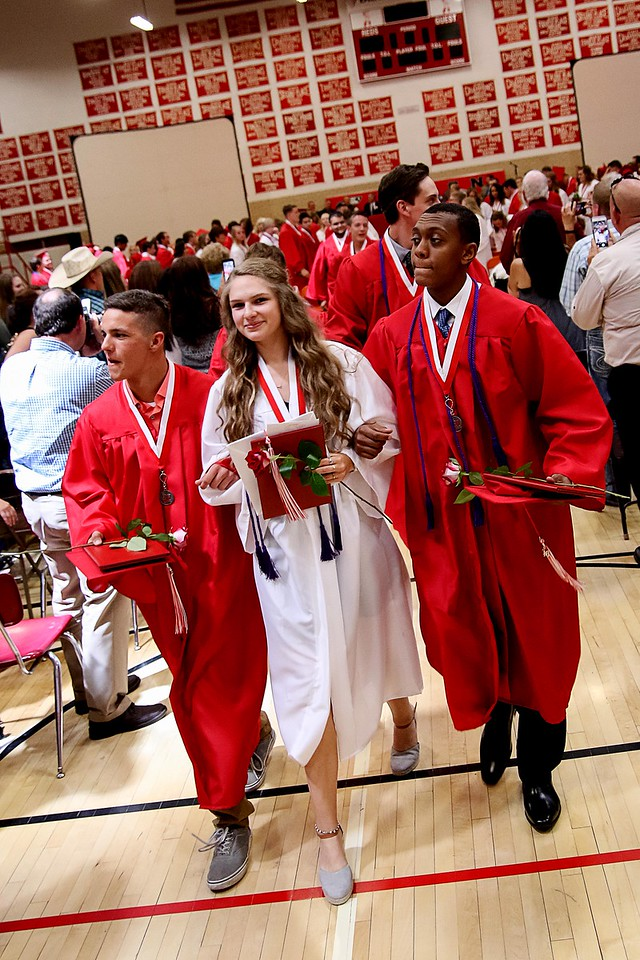 Graduation 2016  (435)