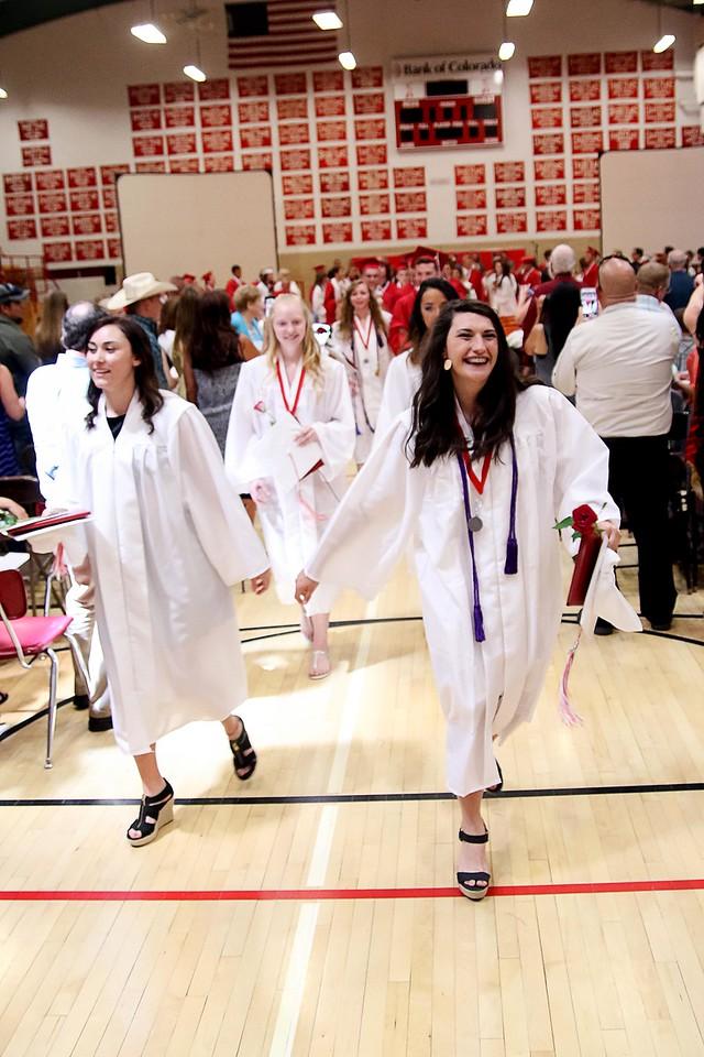 Graduation 2016  (446)