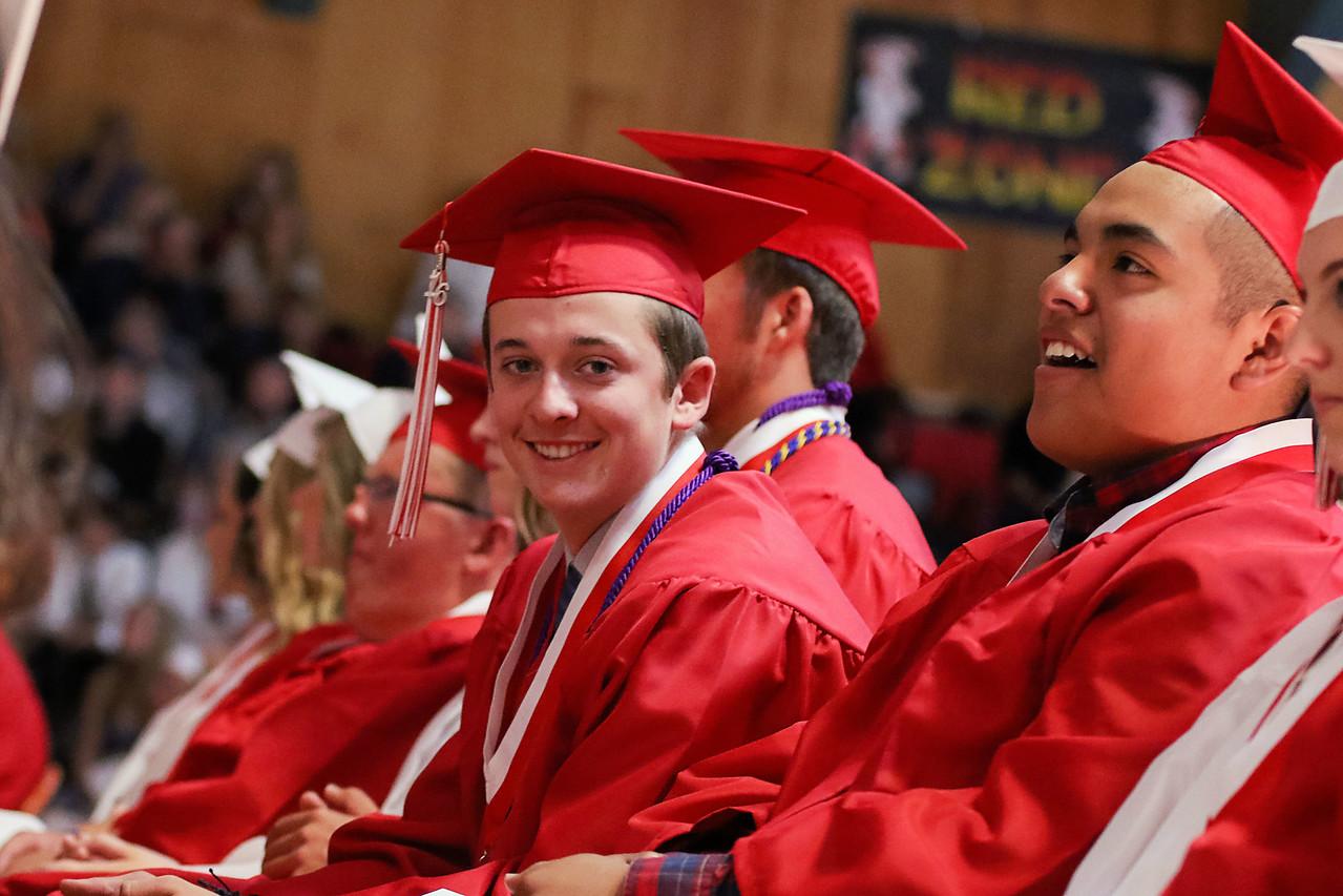 Graduation 2016  (195)