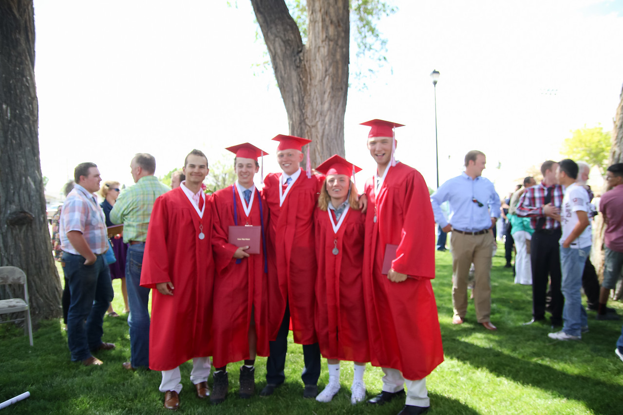 Graduation 2016  (479)