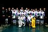 Scotland U 13's Team