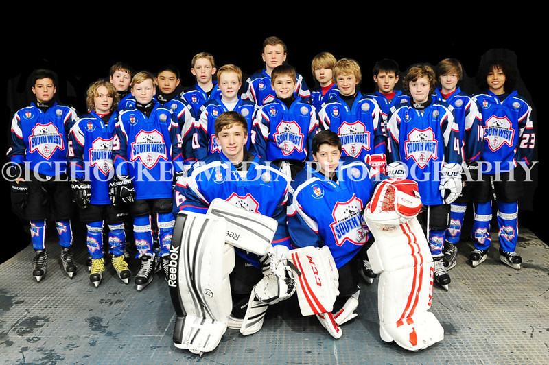 South West U 13's_resize