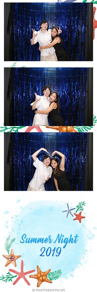 EIS-Summer-Night-instant-print-photo-booth-in-anh-lay-lien-WefieBox-photobooth-Vietnam-041