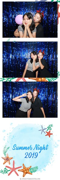 EIS-Summer-Night-instant-print-photo-booth-in-anh-lay-lien-WefieBox-photobooth-Vietnam-063
