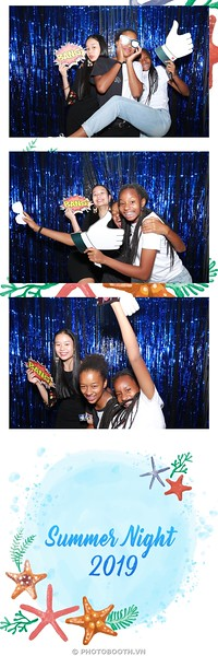 EIS-Summer-Night-instant-print-photo-booth-in-anh-lay-lien-WefieBox-photobooth-Vietnam-059