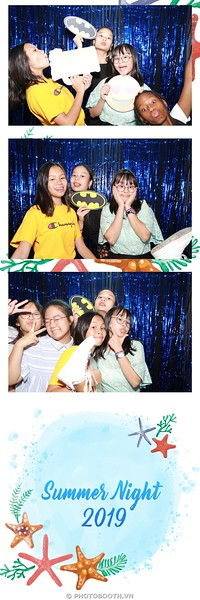 EIS-Summer-Night-instant-print-photo-booth-in-anh-lay-lien-WefieBox-photobooth-Vietnam-052