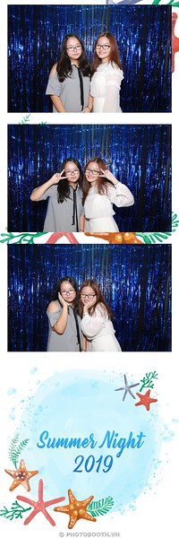 EIS-Summer-Night-instant-print-photo-booth-in-anh-lay-lien-WefieBox-photobooth-Vietnam-047
