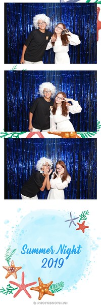 EIS-Summer-Night-instant-print-photo-booth-in-anh-lay-lien-WefieBox-photobooth-Vietnam-025
