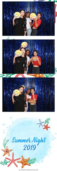 EIS-Summer-Night-instant-print-photo-booth-in-anh-lay-lien-WefieBox-photobooth-Vietnam-030