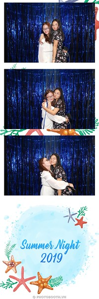 EIS-Summer-Night-instant-print-photo-booth-in-anh-lay-lien-WefieBox-photobooth-Vietnam-028