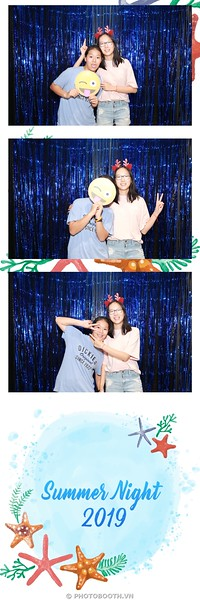 EIS-Summer-Night-instant-print-photo-booth-in-anh-lay-lien-WefieBox-photobooth-Vietnam-027