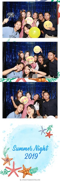 EIS-Summer-Night-instant-print-photo-booth-in-anh-lay-lien-WefieBox-photobooth-Vietnam-053