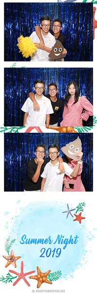 EIS-Summer-Night-instant-print-photo-booth-in-anh-lay-lien-WefieBox-photobooth-Vietnam-046