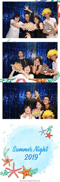 EIS-Summer-Night-instant-print-photo-booth-in-anh-lay-lien-WefieBox-photobooth-Vietnam-045