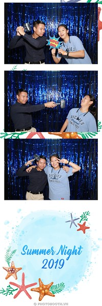 EIS-Summer-Night-instant-print-photo-booth-in-anh-lay-lien-WefieBox-photobooth-Vietnam-054