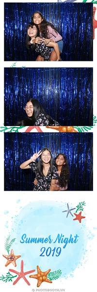 EIS-Summer-Night-instant-print-photo-booth-in-anh-lay-lien-WefieBox-photobooth-Vietnam-065