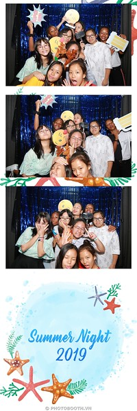 EIS-Summer-Night-instant-print-photo-booth-in-anh-lay-lien-WefieBox-photobooth-Vietnam-056