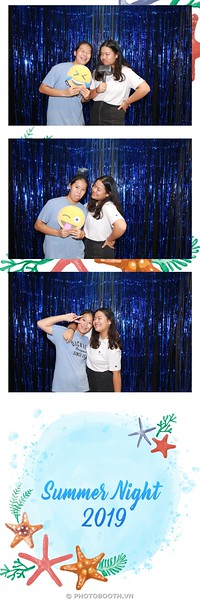 EIS-Summer-Night-instant-print-photo-booth-in-anh-lay-lien-WefieBox-photobooth-Vietnam-031