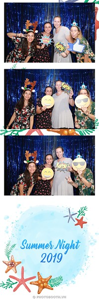 EIS-Summer-Night-instant-print-photo-booth-in-anh-lay-lien-WefieBox-photobooth-Vietnam-029