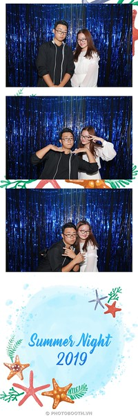EIS-Summer-Night-instant-print-photo-booth-in-anh-lay-lien-WefieBox-photobooth-Vietnam-049