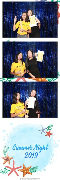 EIS-Summer-Night-instant-print-photo-booth-in-anh-lay-lien-WefieBox-photobooth-Vietnam-034