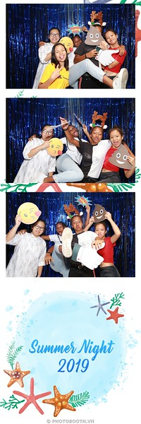 EIS-Summer-Night-instant-print-photo-booth-in-anh-lay-lien-WefieBox-photobooth-Vietnam-033