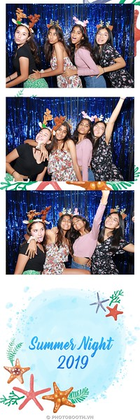 EIS-Summer-Night-instant-print-photo-booth-in-anh-lay-lien-WefieBox-photobooth-Vietnam-062