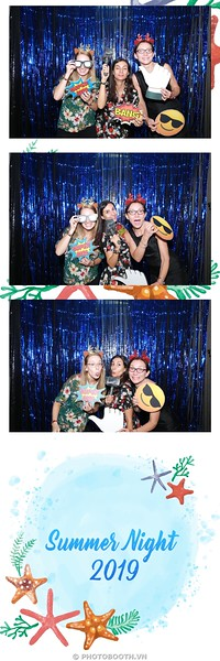 EIS-Summer-Night-instant-print-photo-booth-in-anh-lay-lien-WefieBox-photobooth-Vietnam-058