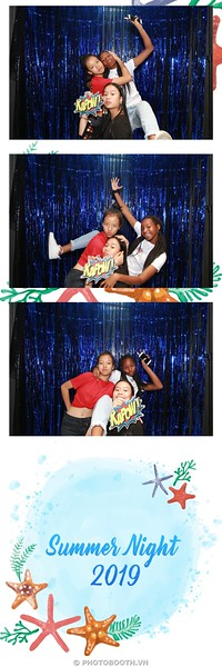 EIS-Summer-Night-instant-print-photo-booth-in-anh-lay-lien-WefieBox-photobooth-Vietnam-037