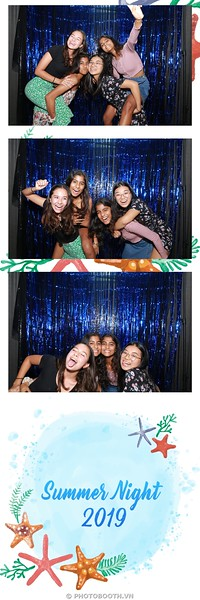 EIS-Summer-Night-instant-print-photo-booth-in-anh-lay-lien-WefieBox-photobooth-Vietnam-068
