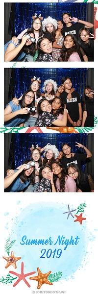 EIS-Summer-Night-instant-print-photo-booth-in-anh-lay-lien-WefieBox-photobooth-Vietnam-055