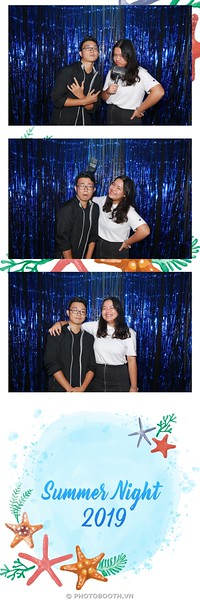 EIS-Summer-Night-instant-print-photo-booth-in-anh-lay-lien-WefieBox-photobooth-Vietnam-048