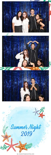 EIS-Summer-Night-instant-print-photo-booth-in-anh-lay-lien-WefieBox-photobooth-Vietnam-021