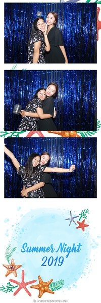EIS-Summer-Night-instant-print-photo-booth-in-anh-lay-lien-WefieBox-photobooth-Vietnam-061