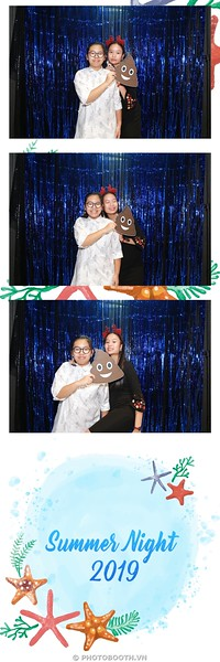 EIS-Summer-Night-instant-print-photo-booth-in-anh-lay-lien-WefieBox-photobooth-Vietnam-038