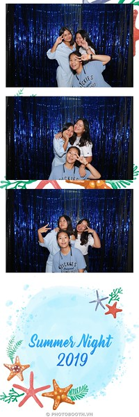 EIS-Summer-Night-instant-print-photo-booth-in-anh-lay-lien-WefieBox-photobooth-Vietnam-057