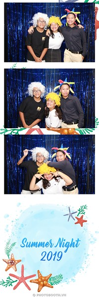 EIS-Summer-Night-instant-print-photo-booth-in-anh-lay-lien-WefieBox-photobooth-Vietnam-024