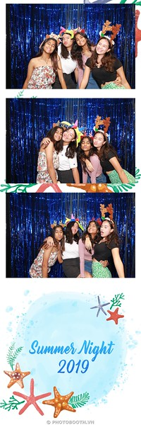 EIS-Summer-Night-instant-print-photo-booth-in-anh-lay-lien-WefieBox-photobooth-Vietnam-022