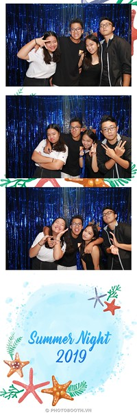 EIS-Summer-Night-instant-print-photo-booth-in-anh-lay-lien-WefieBox-photobooth-Vietnam-043