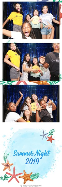 EIS-Summer-Night-instant-print-photo-booth-in-anh-lay-lien-WefieBox-photobooth-Vietnam-036