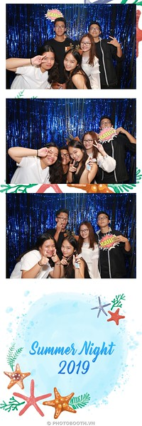 EIS-Summer-Night-instant-print-photo-booth-in-anh-lay-lien-WefieBox-photobooth-Vietnam-044